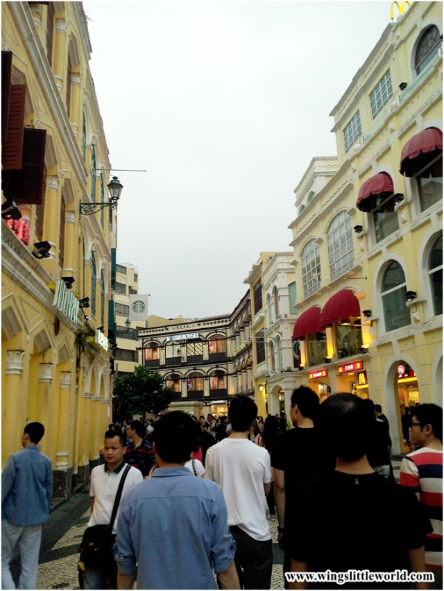 wing_macau_edit