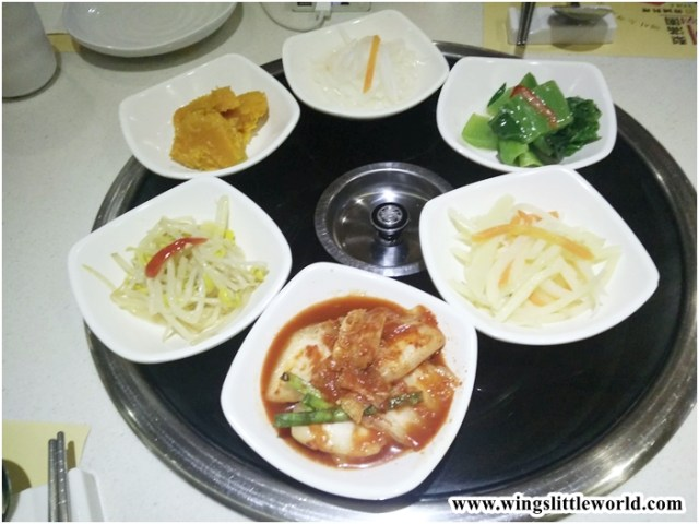lee-moon-yuen-korea-restaurant-2-1