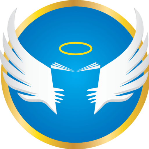 Wings-publication