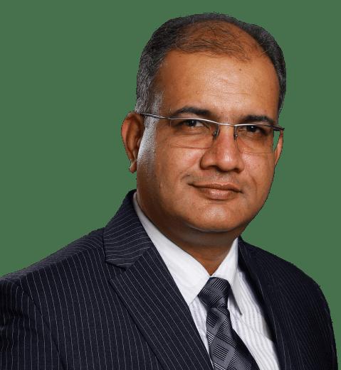 Dr._Deepak_Parbat