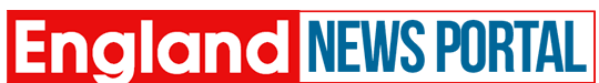 england-news
