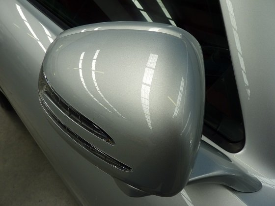 mercedes, gullwing, c63, c63s, customised, car bra, stone chip film, paint protection film, winguard, adelaide, matte paint, adelaide, matt paint, decal, tint, XPEL, Ultimate, Stealth