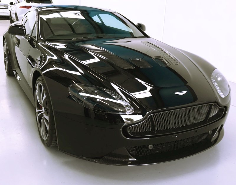 aston martin, vantage, V12, carbon fibre, carbon fibre, db11, db10, db9, db8, db7, db6, db5, db4, db3, db2, db1, vantage, customised, car bra, stone chip film, paint protection film, winguard, adelaide, matte paint, adelaide, matt paint, decal, tint, XPEL, Ultimate, Stealth