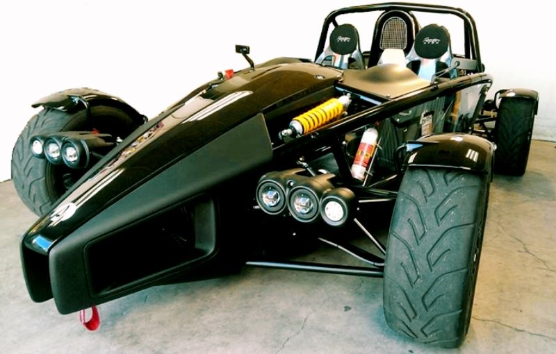 aerial atom, racing car, fastest car, custom, template, custom templating, customised, car bra, stone chip film, paint protection film, winguard, adelaide, matte paint, adelaide, matt paint, decal, tint, XPEL, Ultimate, Stealth