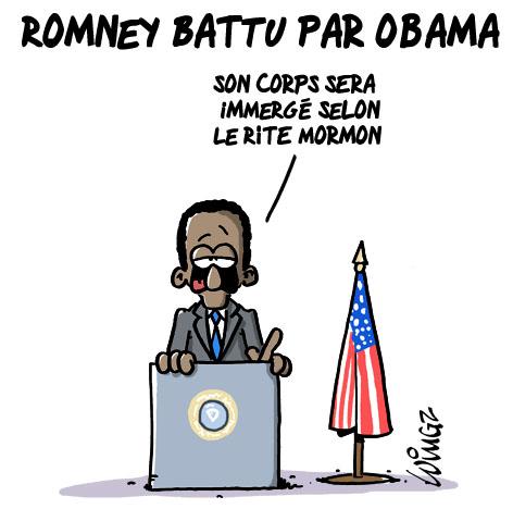 obama 45 eme président des états unis