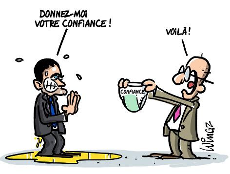 vote politique manuel valls