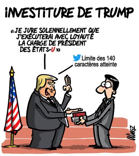 investiture-trump
