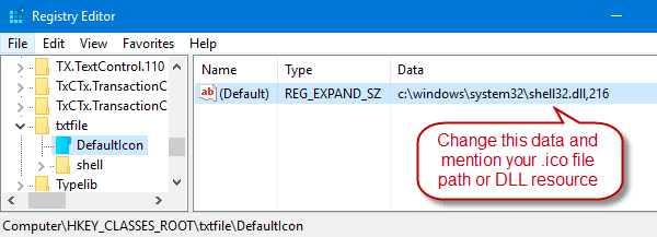 pdf file extension changed to exe