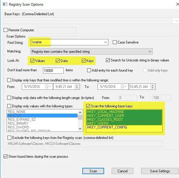 rename your user account folder in windows