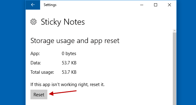 sticky-notes-delete-confirmation-4