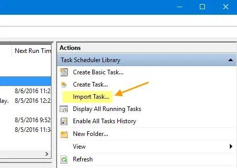 disable lock screen windows 10 anniversary update