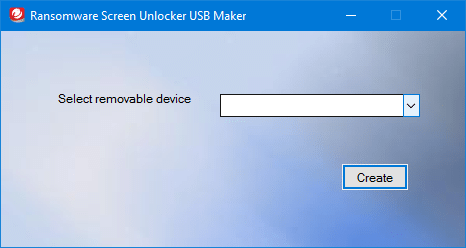 ransomware unlocker trend micro