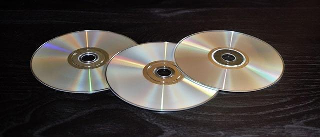 iso dvd header image