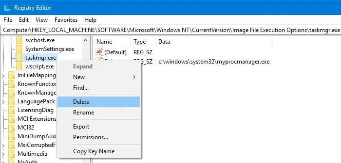 Fix] Error \