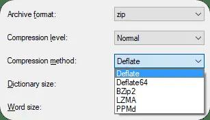 Fix] Zip File Error 0x80004005 When Extracting or Copying