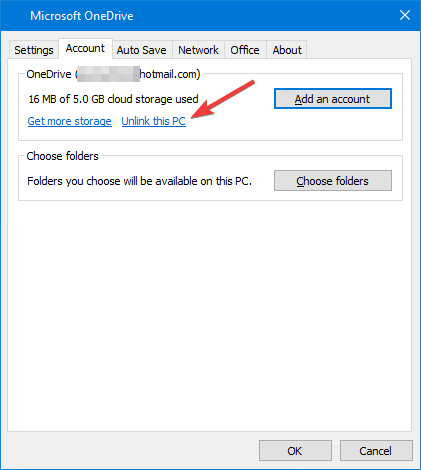 Fix] Windows Defender Yellow Exclamation Icon and