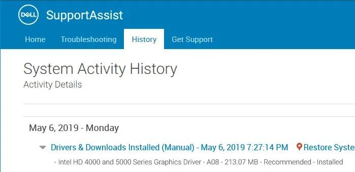 Fix: Night Light not working in Windows 10 1903 » Winhelponline