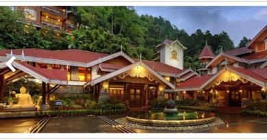 Casinos in Sikkim