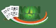 Win India Logo