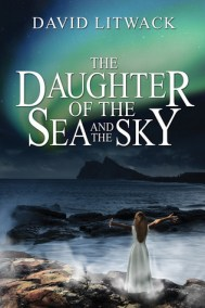 Daughter Sea Sky