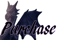 aranya purchase button