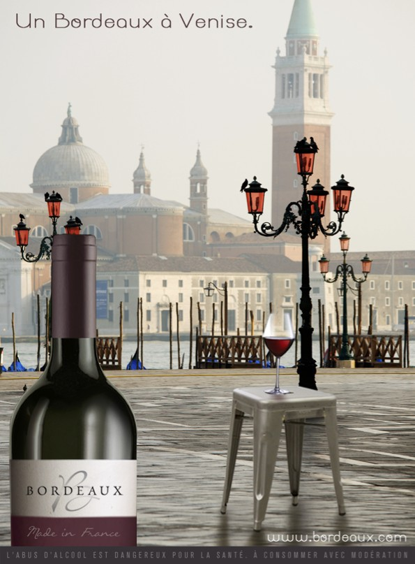 Winissimo Bordeaux