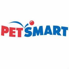 PetSmart Grooming Survey