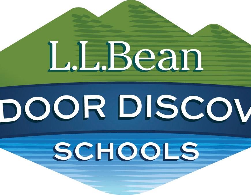 L.L.Bean Outdoor Discovery School Survey