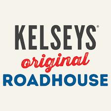 Kelseys Survey