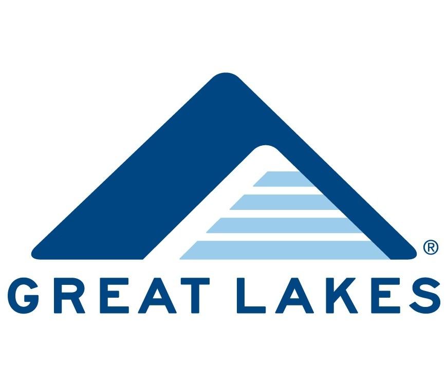 MyGreatLakes Loan Account