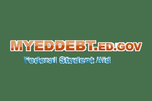 Resolve Defaulted Loans