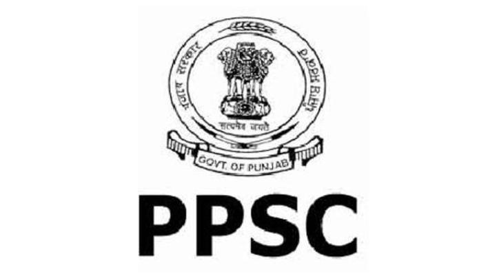 PPSC 578 jobs Recruitment 2017 Punjab Inspectors Audit Child Development officer Notification