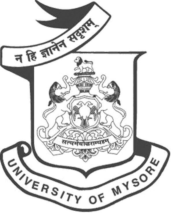 KSET Results 2016 17 Karnataka state eligibility test cut off Merit List