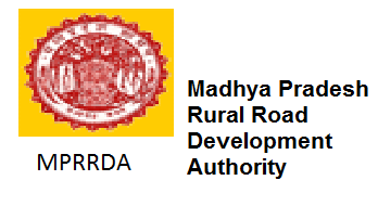 MPRRDA Sub Engineer 106 Jobs Recruitment 2017 Madhya Pradesh Rural Development Authority Application