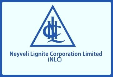 NLC 100 Graduate Executive Trainee Jobs Recruitment 2017 Through Gate Apply online