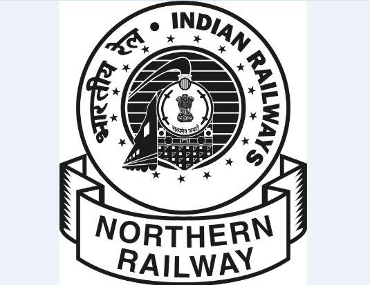 Northern Railway 270 Jobs Recruitment 2017 GDCE Exam Notification