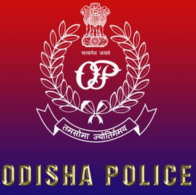 Odisha Police Constable Syllabus Reserve Battalion Male Exam Pattern Previous Papers