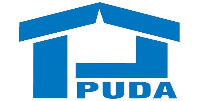 PUDA Junior Engineer Answer Key 2016 Cut off SDE Answer Sheet