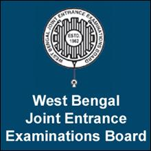 WBJEE Notification 2017 Application Form BTech BArch BPharm Joint Entrance Exam Dates
