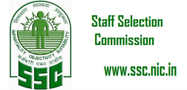 SSC SI ASI Paper 2 Answer Key 2016 Tier II CPO Asst Sub Inspector Answer Sheet