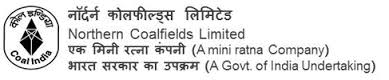Northern Coalfields Limited Recruitment 2017 apply 201 HEMM Operator Trainee