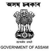 Assam Forest Department 710 jobs Recruitment 2017 Apply Online Forest Guard Junior Asst