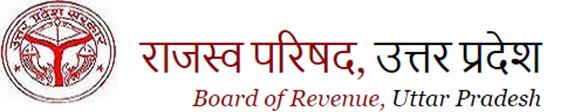 UP Revenue Department 2432 jobs Recruitment 2016 Uttar Pradesh Peon Stenographer Notification