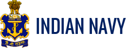 Indian Navy MR NMR Recruitment 2017 Batch 02 2017 Online Application