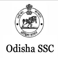 OSSC Junior Clerk Syllabus 2017 Prelims and Main Odisha Junior Asst Exam pattern Previous Papers