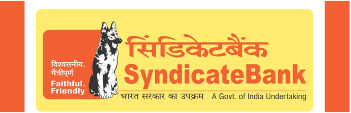 Syndicate Bank PO 400 Jobs Recruitment 2017 JMG Scale 1 Apply Online