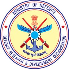 DRDO CEPTAM 8 Results 2016 Technical Assistant cut off merit list