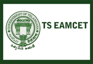 TS EAMCET Toppers List