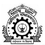 DTE Maharashtra Releases MAH MCA CET Result