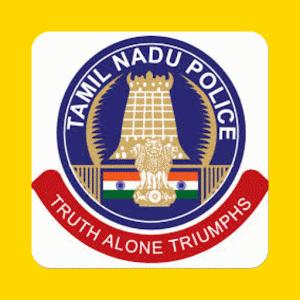 Tnusrb Tn Police constable exam Answer Key 2017